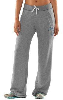 Under Armour Women's Auburn Legacy Pants