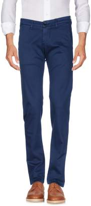 Re-Hash Casual pants - Item 13106353RC