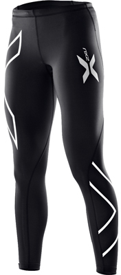 2XU Women's 2XU Compression Tights