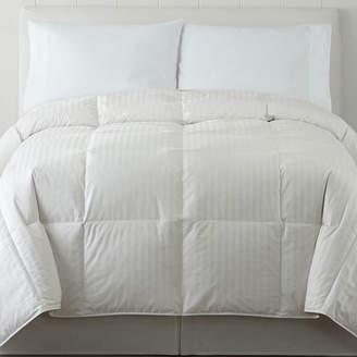 RESTFUL NIGHTS Restful Nights Luxury Down Comforter