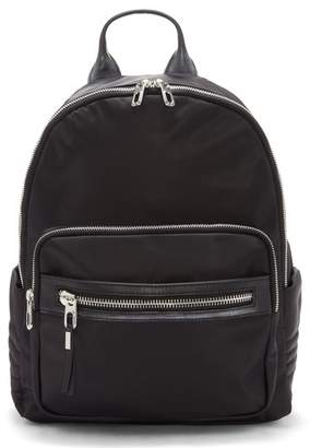 Vince Camuto Action Nylon Backpack
