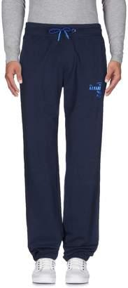 Armani Jeans Casual pants - Item 36962636JN