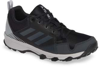 buy online f0feb 8c365 adidas Terrex Tracerocker Trail Running Shoe