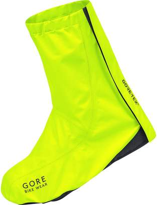 Gore Bike Wear Universal City GT OverShoes