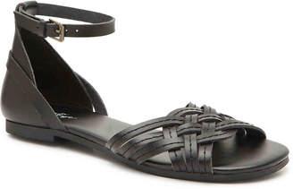 Crown Vintage Seabrylla Sandal - Women's
