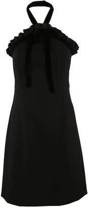 Michael Kors Cocktail Dress