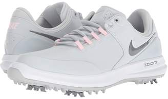 Nike Air Zoom Accurate Women's Golf Shoes