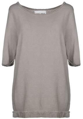 Brand Unique スウェットシャツ