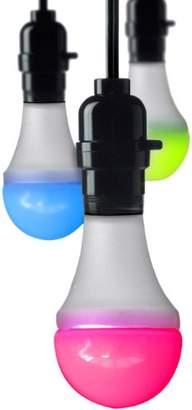 Thumbs Up thumbsUp! LED Screw Fit Bulb