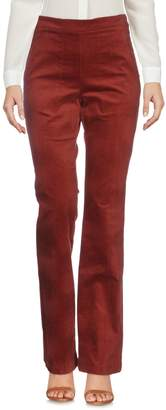 Dixie Casual pants - Item 13155410AO