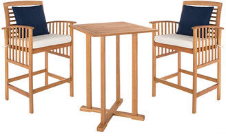 safavieh outdoor tables shopstyle rh shopstyle com