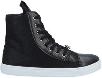 SHOP ART SHOP ★ ART High-tops & sneakers - Item 11676011UL