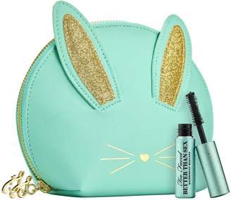 Too Faced Bunny Sex Mascara Set