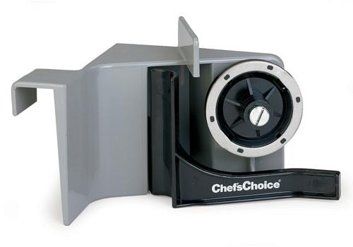 Chef's Choice Electric Slicer Blade Sharpener 498