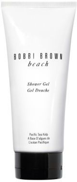 Bobbi Brown Beach Shower Gel