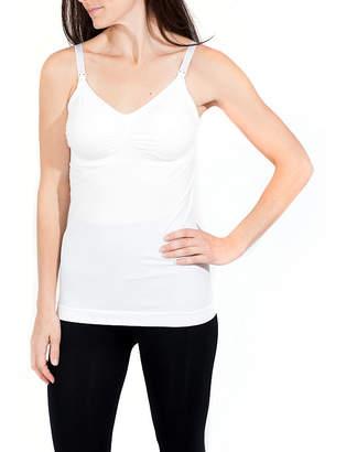 Asstd National Brand Camisole-Plus Maternity