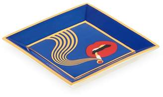 Jonathan Adler Full Dose square tray