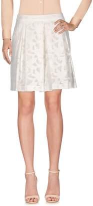 Paul & Joe Knee length skirts - Item 35322092JI