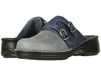 Naot Footwear Leilani