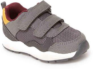 Carter's Blakey Toddler Sneaker - Boy's