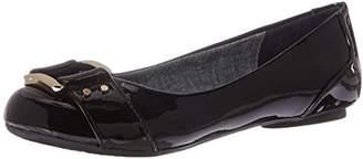 Dr. Scholl's Shoes Women's Frankie Flat
