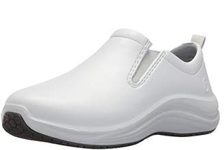 Emeril Lagasse Women's Cooper Pro EVA Food Service Shoe