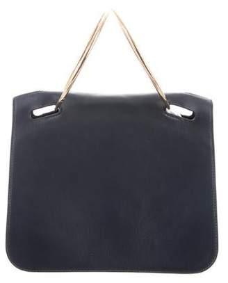 d723042928b6 Roksanda Handbags - ShopStyle