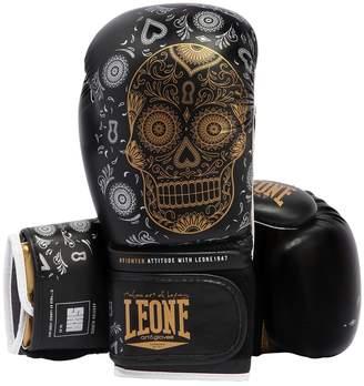 SKA 10oz Limited Edition Boxing Gloves