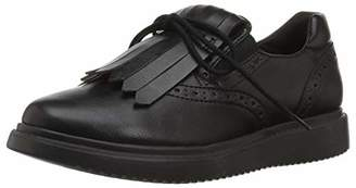 Geox Thymar Girl 13 Shoe Oxford
