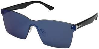 Von Zipper VonZipper Alt-Lesmore Fashion Sunglasses