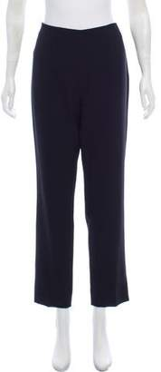 True Royal Mid-Rise Pants