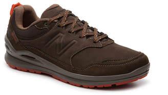 New Balance 3000 v1 Walking Shoe - Men's