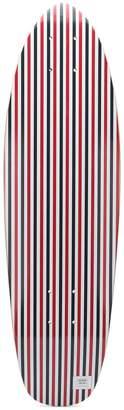 Thom Browne ストライプ スケートボード