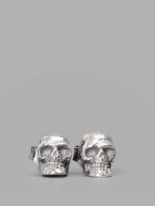 Emanuele Bicocchi Earrings