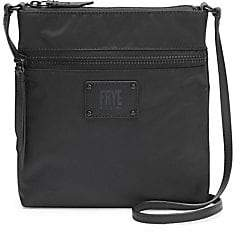 Frye Women's Ivy Crossbody Bag