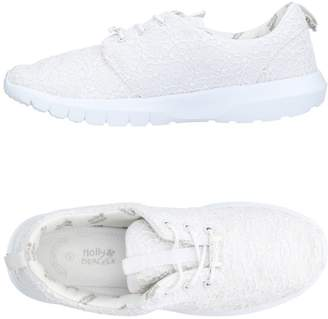 Molly Bracken Low-tops & sneakers - Item 11422214PR