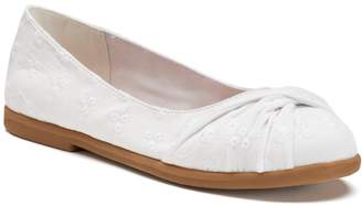 Rocket Dog Unleashed By Unleashed by Jolly Women's Casual Flats
