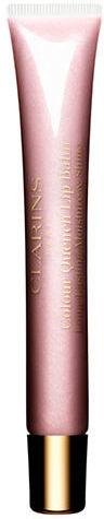 CLARINS Colour Quench Lip Balm