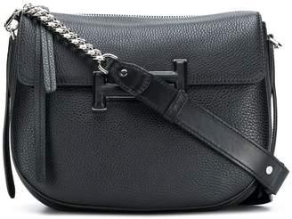 Tod's Double T hobo bag