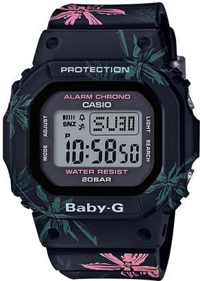 Casio (カシオ) - BABY-G 【カシオ通販】BGD-560CF-1JF