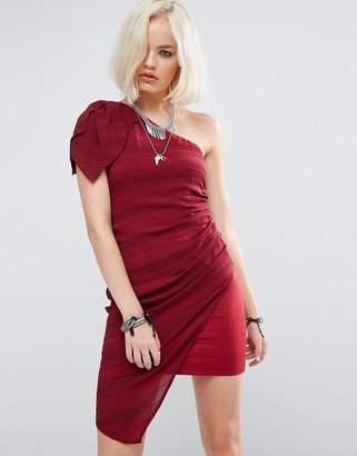 Religion Darling Dress