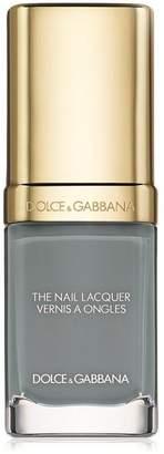 Dolce & Gabbana Make-up The Nail Lacquer