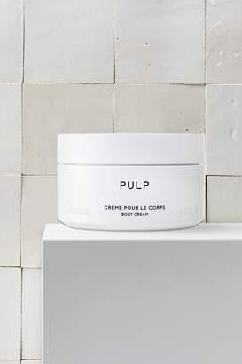 Byredo Pulp Body Lotion 200 ml