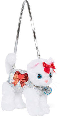 Co Poochie And Plush Purses