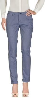 Re-Hash Casual pants - Item 13116632BU