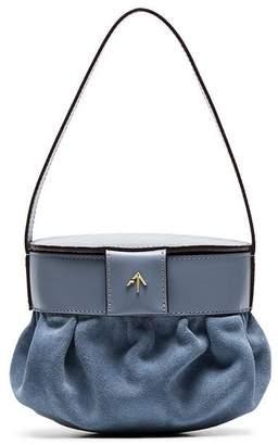 Atelier Manu bucket bag