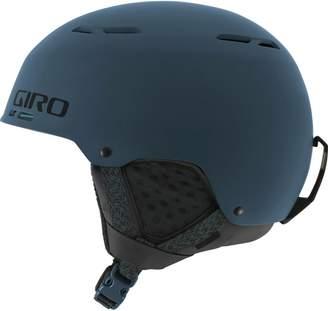 Giro Combyn Helmet - Men's