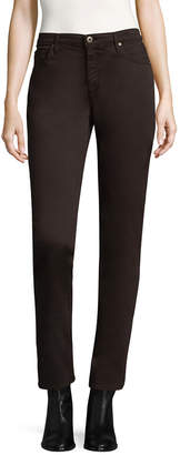 AG Jeans Adriano Goldschmied Prima Cigarette Pant