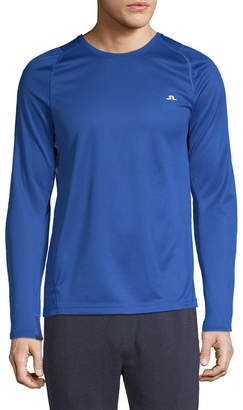 J. Lindeberg Active Top