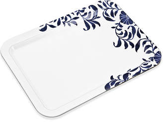 Denby Malmo Bloom Large Platter